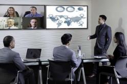 Mediaset sceglie la tecnologia Vidyo