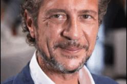 Michele Cutillo nuovo Director della Divisione Canon Business Services di Canon Italia