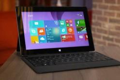 Surface All in One di Microsoft arriverà ad ottobre