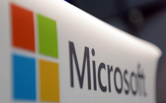Microsoft immagina il futuro delle sue UX di produttività