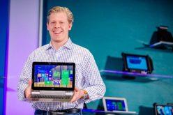 Microsoft punta su tablet e smartphone low cost