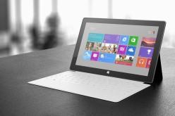 Microsoft: Surface Mini arriverà il 20 maggio?