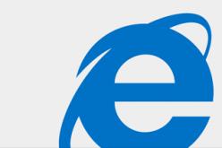 Microsoft: un bug permette di rubare i dati da Internet Explorer