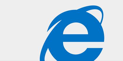Microsoft spegnerà Internet Explorer nel giugno 2022