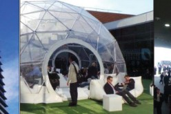 Mobile World Congress 2014 – Il mobile diventa universale