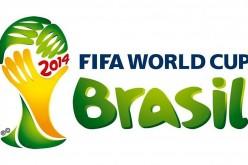 Mondiali 2014: su Amazon.it scoppia la febbre del calcio