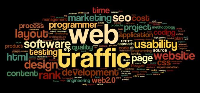 Mondiali 2014 sul web: tre volte il traffico internet in Brasile