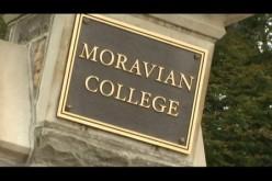 Il Moravian College sceglie Alcatel-Lucent Enterprise
