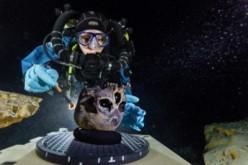 Naia: una 15enne di 13mila anni fa è il più antico antenato dei nativi americani