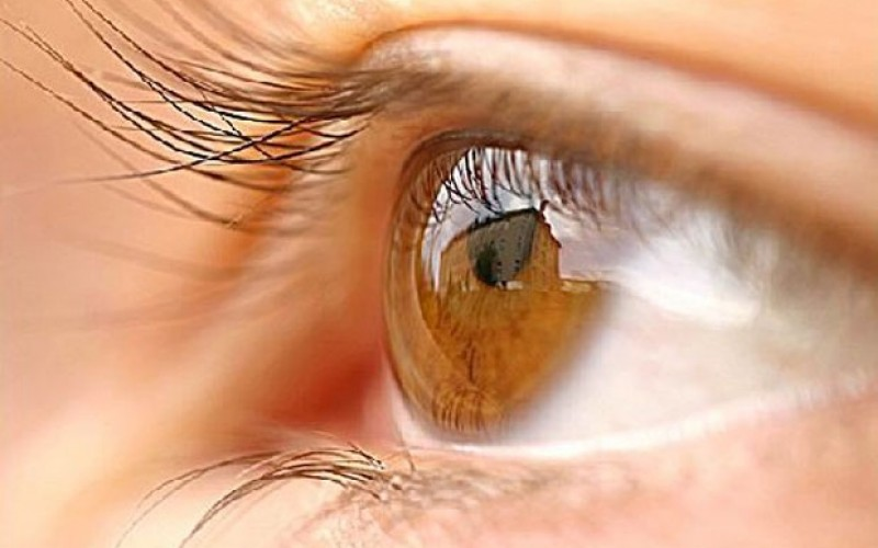 Per la prima volta in Italia retina artificiale impiantata in paziente cieca