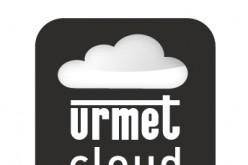 Nasce Urmet Cloud, il sistema di videosorveglianza pensato per non avere pensieri
