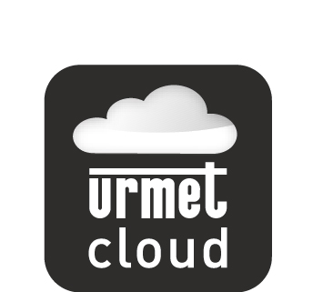 urmet cloud
