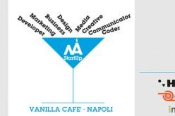 NASTARTUP –  A Napoli cresce l'ecosistema delle startup