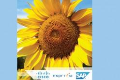 Natuzzi trasforma i propri dati in valore reale con SAP, Exprivia e Cisco