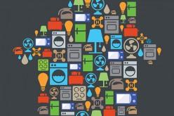 Nest di Google lancia un programma di sviluppo aperto a tutti