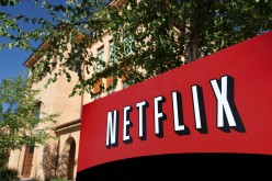 Netflix migra sul cloud di Amazon