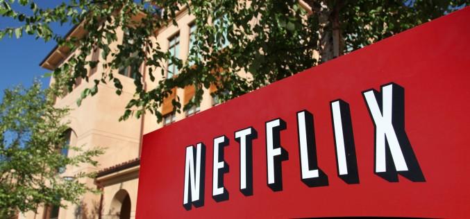 Netflix delude le attese, i ricavi restano stabili ma gli utenti non crescono