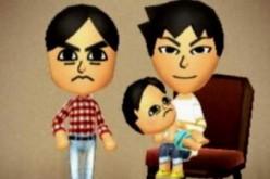 Nintendo nei guai per i matrimoni gay in Tamodachi Life
