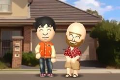 Nintendo risponde alle accuse di discriminazione su Tomodachi Life