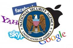 NSA e i big della Silicon Valley: nemici amici