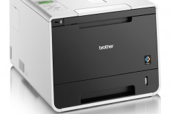 Nuova gamma laser a colori Brother: per dire addio ai problemi con le stampanti