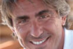 NUOVE SOLUZIONI 2012 DI PANDA SECURITY