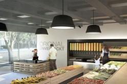 Original Unverpackt: un supermercato senza imballaggi per salvare l'ambiente