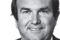 Paolo Tommasino Sfide globali e azioni locali