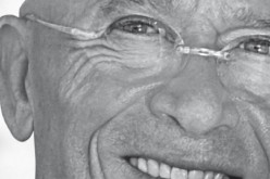 Pasquale Natuzzi stile italiano, business globale
