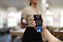 Telecom – payleven: è accordo per il mobile POS