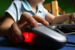 Pedopornografia: secondo Save the Children il 32% dei teenager è a rischio