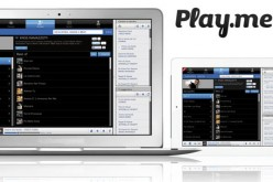 "Play.me e Cashlog: l'integrazione ""esplosiva"" tra Digital Music e Carrier Billing"