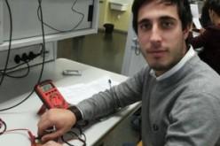 Premio Nasa a uno studente vastese: l'app che aggiorna sugli eventi spaziali