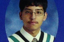 Primo arresto per Heartbleed: l'hacker è un 19enne canadese