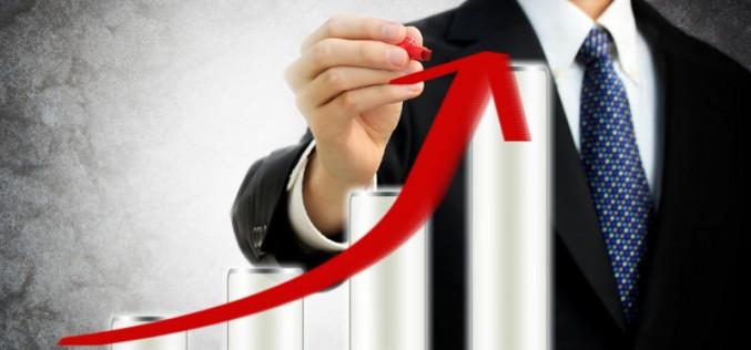 Studio Zebra Technologies-IHL Group: le vendite del Settore Retail cresceranno del 3% l'anno fino al 2021