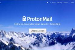 ProtonMail: la casella di posta che la NSA non può aprire