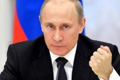 Putin è pronto a chiudere la Rete se i dati non rimangono in Russia