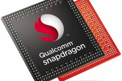 Qualcomm è all'interno del primo smartphone LTE Advanced Category 6 al mondo