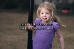 Raccolta fondi sul web per una bambina che rischia di morire