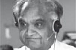 Ram Charan Il futuro che ci aspetta
