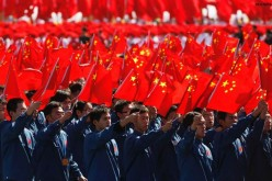 Riaperte le ostilità nella cyberguerra fra USA e Cina