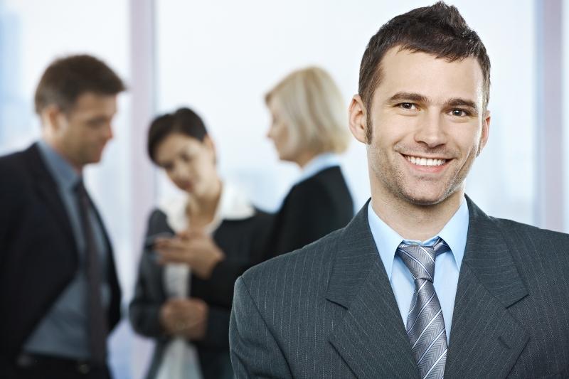 HR risorse umane