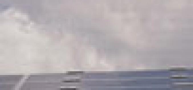 Risposte dalla nuvola