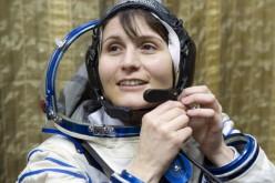 Samantha Cristoforetti nello spazio fra stampa 3D, espresso e dieta da astronauta