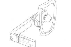 Samsung sfida i Google Glass con i suoi occhiali SMART