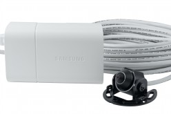 Samsung Techwin presenta la Telecamera Miniaturizzata per una sorveglianza discreta