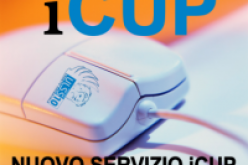 Sanità digitale, con iCUP la visita medica si prenota online