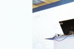 SAS Visual Analytics Tour 2013