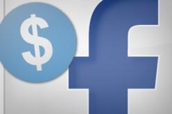 Se Facebook fosse la tua banca?