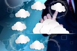 Seeweb, anche il backup è sul cloud